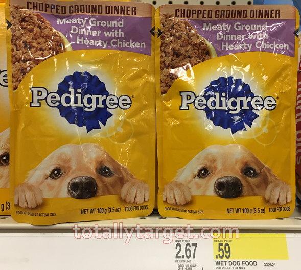 pedigree-deals