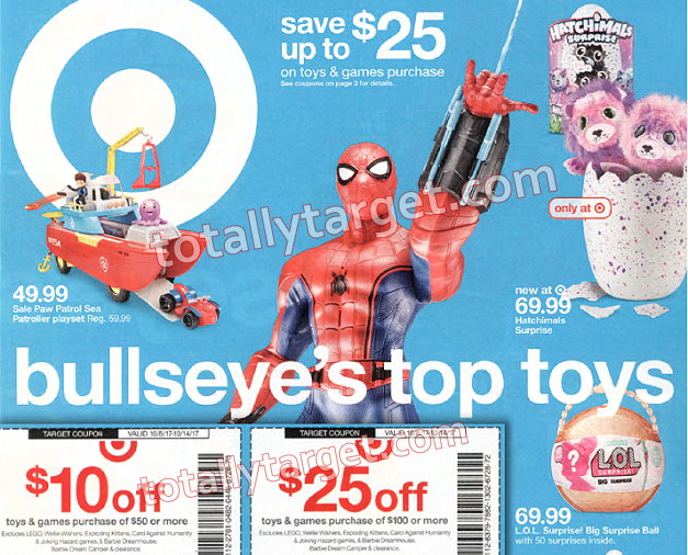 photo about Kirklands Printable Coupons Mommy Saves Big known as Batteries as well as bulbs printable coupon codes