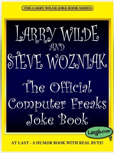 Hardcover to E-book