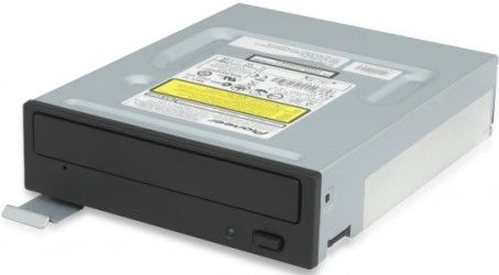 Epson Separate Blu-ray Drive (PP-100II only)
