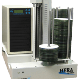 All Pro Solutions Hera 6 BD