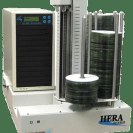 All Pro Solutions Hera 6