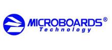 microboards logo