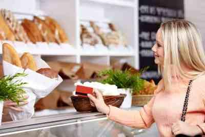 Merchant-Advantage-POS_Bakery