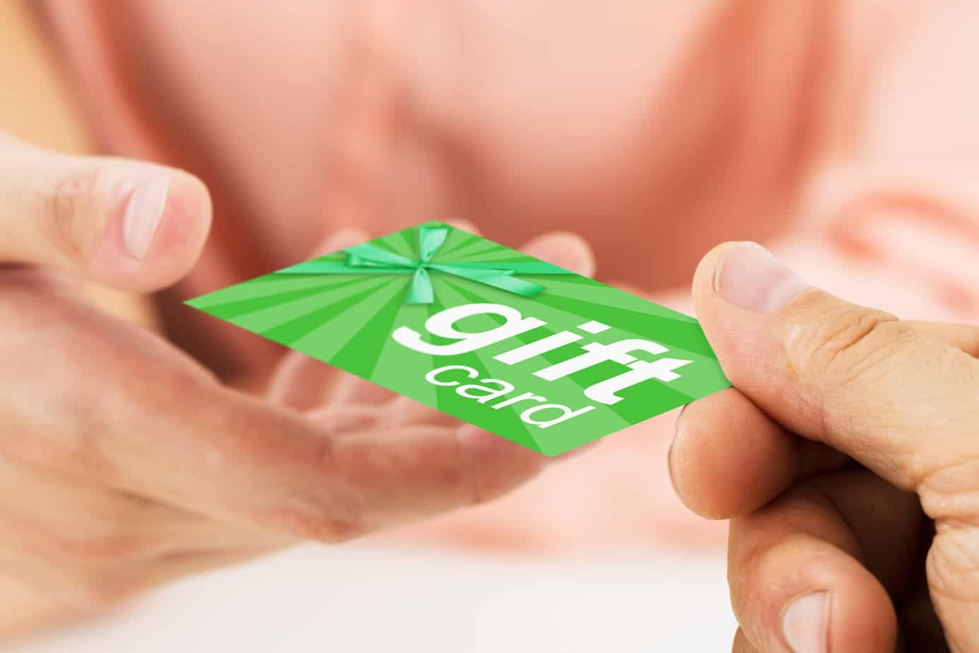 how t cards are money in your pocket and advertising in your