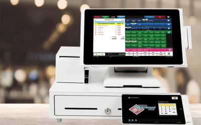 HOW TO FIND AFFORDABLE WINDOWS CLOUD-BASED POS SOFTWARE THAT HAS ALL THE FEATURES YOU WANT AND IS RELIABLE, EASY TO LEARN, AND EASY TO MAINTAIN