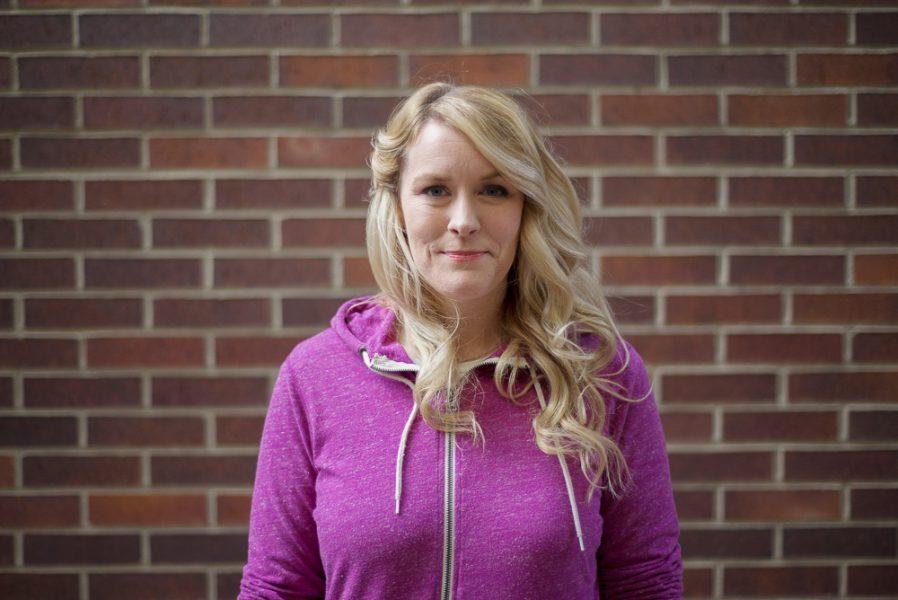 Total Mom Makeover Jennifer Fudge Before Look 2