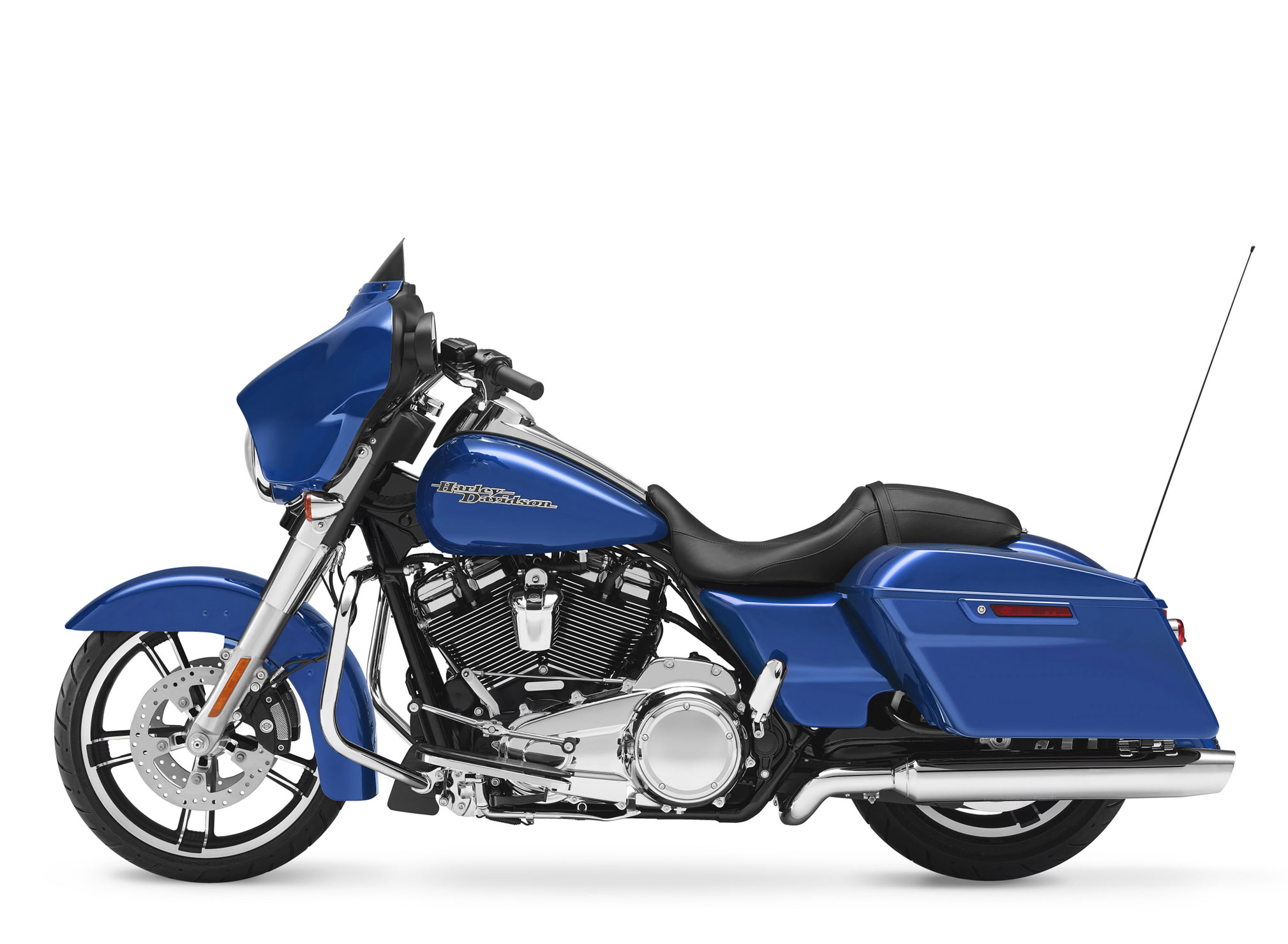 08 Harley Davidson Color Chart | thelifeisdream