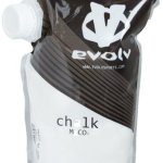 Evolv Loose Chalk