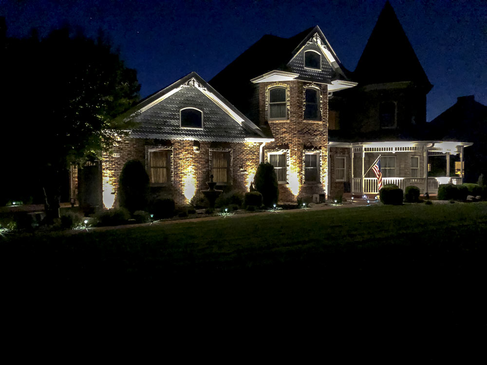 outdoor lighting total outdoor lighting blog