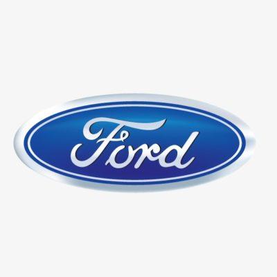 Ford Wreckers Brisbane