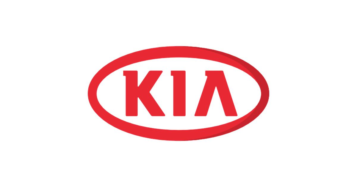 Kia Wreckers Brisbane