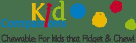 Kid Companions