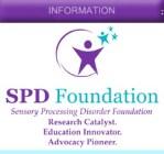SPD Foundation