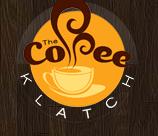 The Coffee Klatch