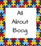 All About Boog (2)