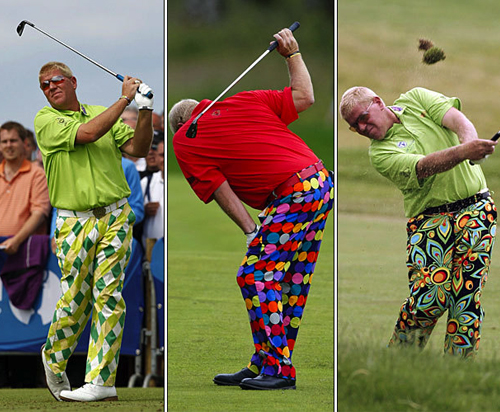 Image result for funny golf clothes