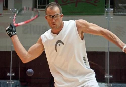 kane weselenchuk racquetball