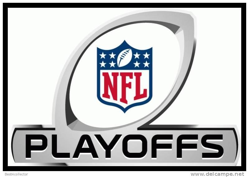 nfl playoffs teams bravada game