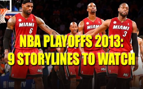 https://i1.wp.com/www.totalprosports.com/wp-content/uploads/2013/04/NBA-playoffs-2013-storylines.jpg?resize=486%2C304