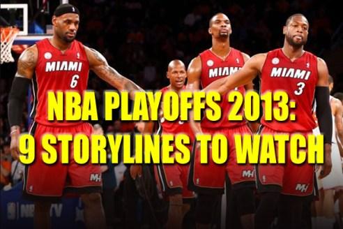 https://i1.wp.com/www.totalprosports.com/wp-content/uploads/2013/04/NBA-playoffs-2013-storylines.jpg?resize=492%2C328