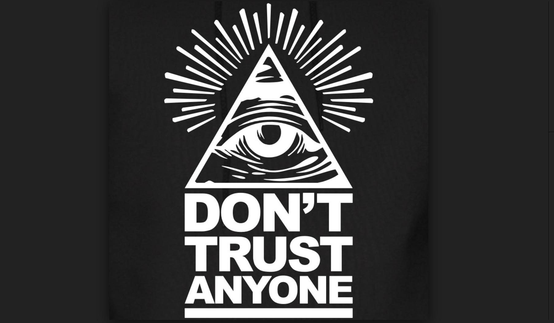 Αποτέλεσμα εικόνας για Illuminati