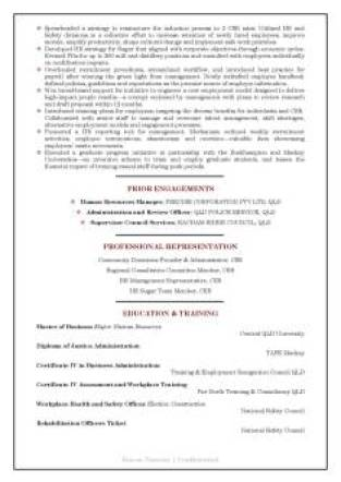 Human Resources Manager Resume_Page_2
