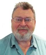 Dave Hadfield