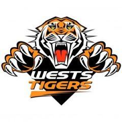 Wests+Tigers+Logo+(highres).jpeg