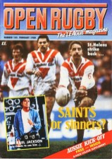#102 Feb 1988