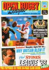 #107 Sept 1988