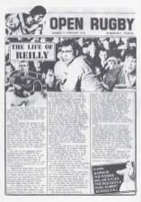 #11 Feb 1978