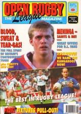 #127 Sept 1990