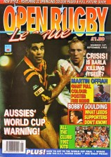#147 Sept 1992