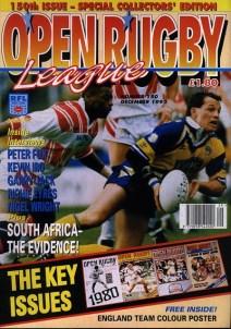 #150 Dec 1992