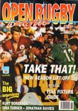 #157 Sept 1993