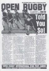#16 Dec 1978