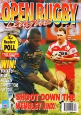 #165 May 1994