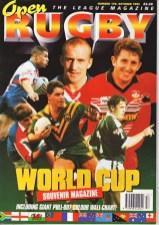 #178 Oct 1995