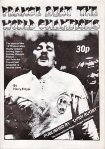#18 Mar 1979 (Special)