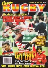 #186 Jun 1996