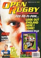 #198 Jul 1997