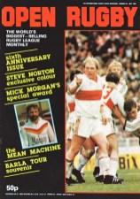#43 May 1982