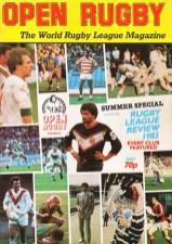 #54 Summer 1983
