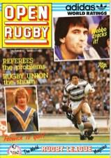 #61 Mar 1984