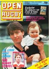 #63 May 1984