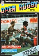 #74 Apr 1985