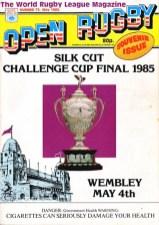 #75 May 1985