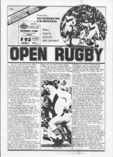 #8 Aug 1977