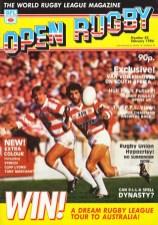 #82 Feb 1986